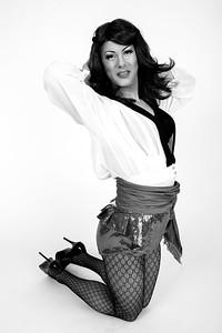 Style-Me-Quirky-BOOM-Edits2-B&W-web-9405