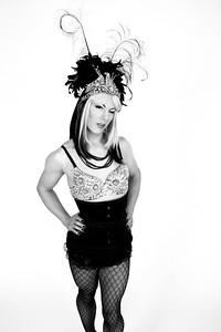 Style-Me-Quirky-BOOM-Edits2-B&W-web-9335