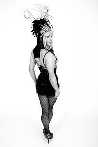 Style-Me-Quirky-BOOM-Edits2-B&W-web-9347