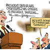 Holbert congress never finishes cartoon
