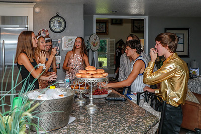 20190824_BHS_POLYESTER19_mwp_002