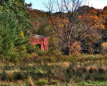 Hamilton Farm, Boonton, NJ