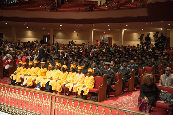 Graduation #48