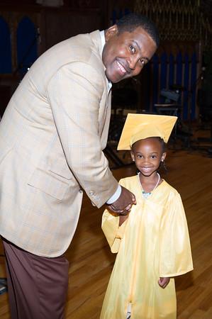 Graduation #49