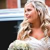 Boot-Handford Wedding