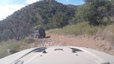 Wrong Turn Video 2