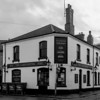 The Lamplighter, Overstone Road, Northampton