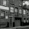 Clarance Clifford, Cowper Street, Northampton