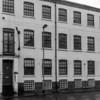 Shoe Factory, Hood Street, Northampton