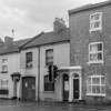 Clare Street, Northampton