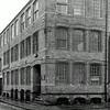 Shoe Factory, 1 Colwyn Road, Northampton