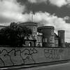 Drill Hall, Clare Street, Northampton