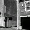 ECU Boosters, Cowper Street, Northampton