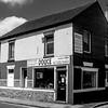 Douce, Baliff Street, Northampton