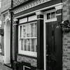 Former Shop, Cowper Street, Northampton