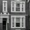 Grandstand House, Colwyn Road, Northampton