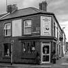 Wolfe's Cafe, Duke Street, Northampton
