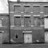 Northampton and Midland Plating Co, Connaught Street, Northampton