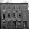 Former Shoe Factory, Northampton