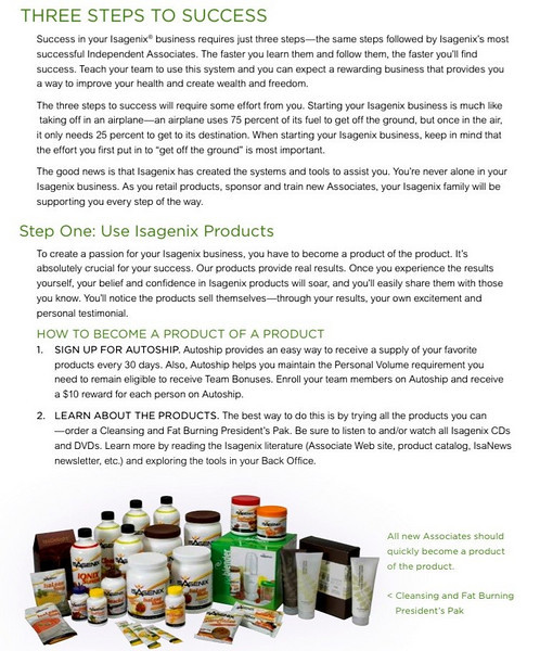 "If you are ready to ""Get with the Health and Wellness Program"" click onto the links below... The opportunities are endless for Isagenix. The company is continuing to introduce Isagenix and its products to influential celebrities and athletes, in effort to get your attention. Learn more about celebrities and athletes who are checking out the Isagenix site. This link will take you our internet site, take a look ...  Click onto image and select IMAGE size X3 for Larger Full Screen View of Page.  For More information or to join our Team go to these links:  <a href=""http://Jim.Wilson.isagenix.com/us/en/home"">http://Jim.Wilson.isagenix.com/us/en/home</a>.  <a href=""http://Jim.Wilson.isagenix.com/us/en/signup.dhtml"">http://Jim.Wilson.isagenix.com/us/en/signup.dhtml</a> ."