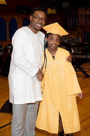 Graduation #56