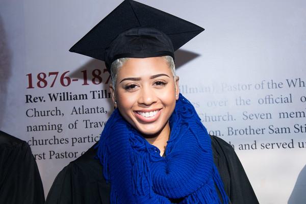 Graduation #51
