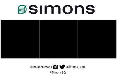 Simons-3-Squares