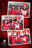 Umbrella Photo Booth at the Embassy Suites Lincoln V.I.P. Tailgate Party. Umbrella Photo Booth at Embassy Suites Lincoln VIP Tailgate Party.