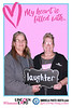 Umbrella Photo Booth at the Lincoln Women's Expo 2017. Umbrella Photo Booth at the Lincoln Women's Expo 2017.