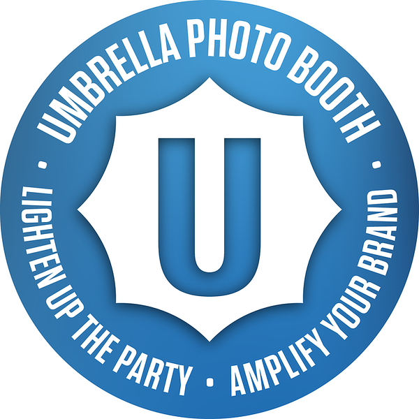 Umbrella Photo Booth at the 2017 American Heart Association Lincoln Heart Ball. Umbrella Photo Booth at the 2017 American Heart Association Lincoln Heart Ball.