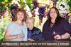 170224 BR Wine_Food_Exp 153