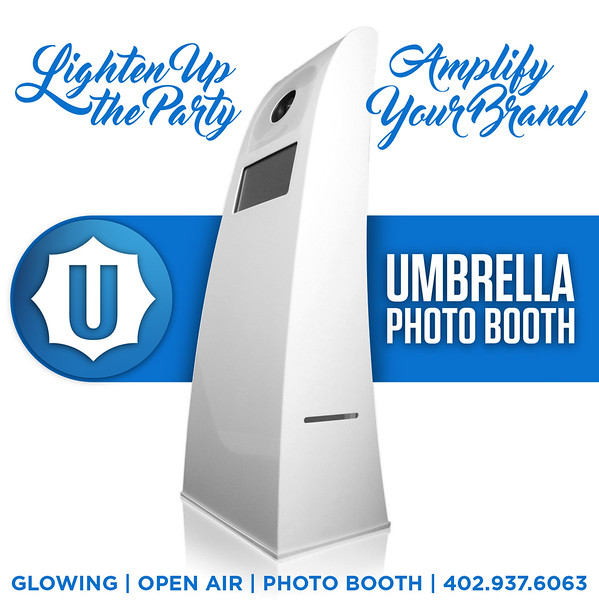 UmbrellaPhotoBooth_1X1