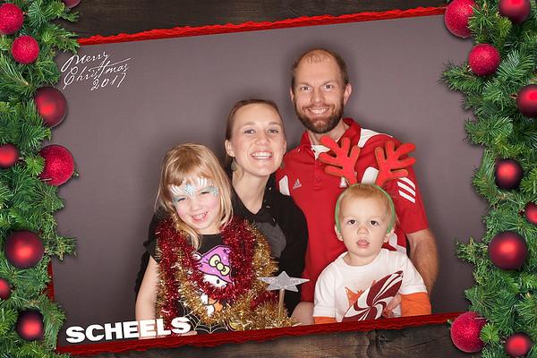 171208 Scheels Christmas_Event 208