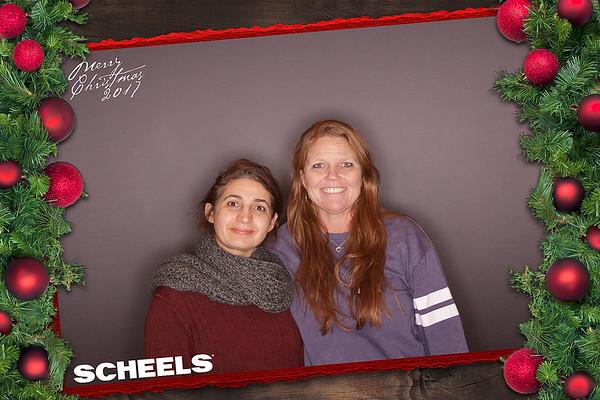 171208 Scheels Christmas_Event 199