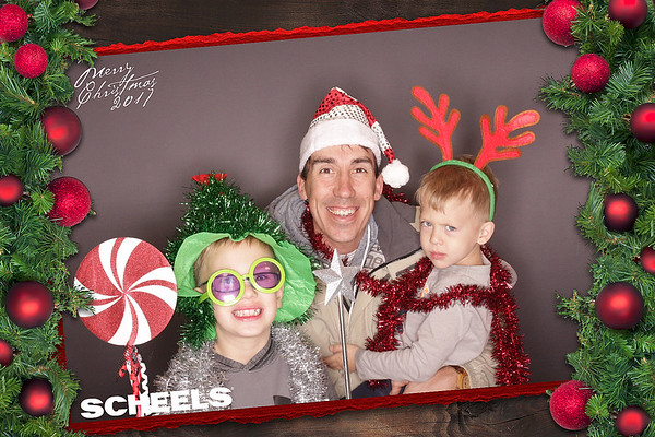 171208 Scheels Christmas_Event 211