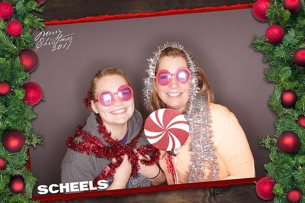 171208 Scheels Christmas_Event 196