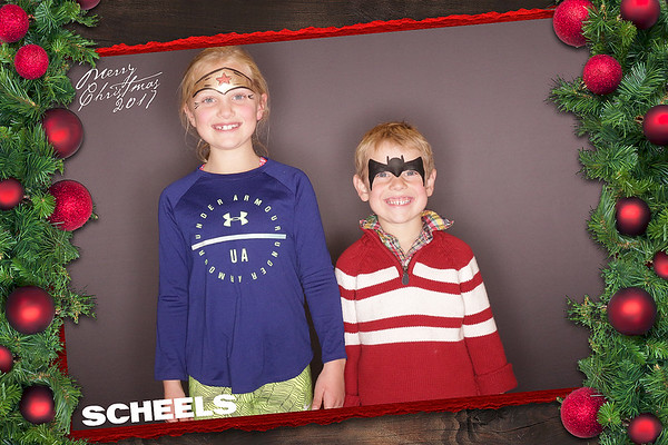 171208 Scheels Christmas_Event 228