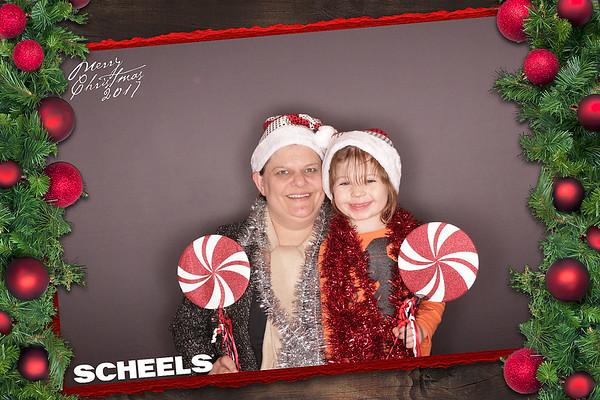 171208 Scheels Christmas_Event 223