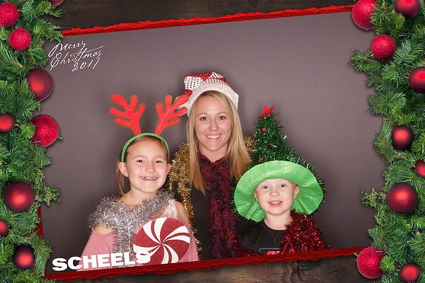 171208 Scheels Christmas_Event 222
