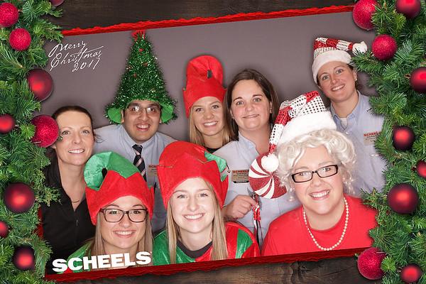 171208 Scheels Christmas_Event 238