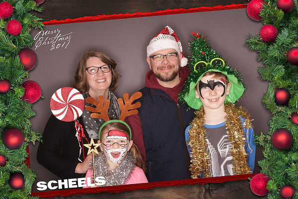 171208 Scheels Christmas_Event 218