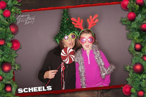 171208 Scheels Christmas_Event 232