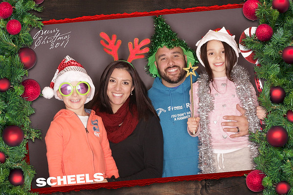 171208 Scheels Christmas_Event 225