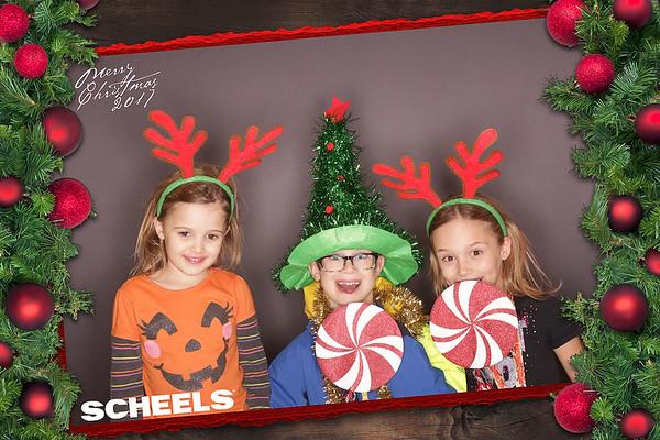 171208 Scheels Christmas_Event 215