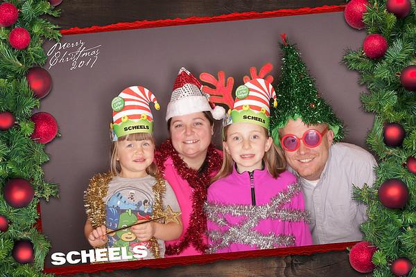 171208 Scheels Christmas_Event 219