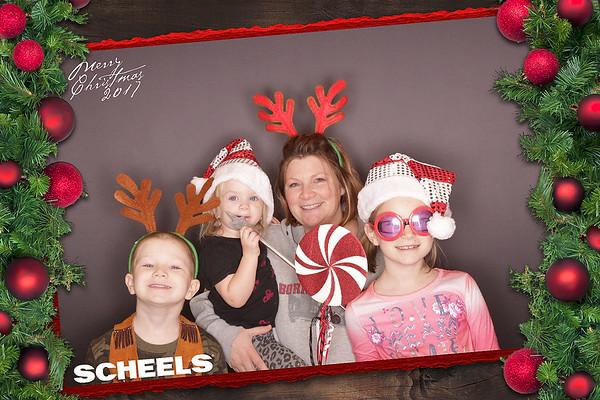 171208 Scheels Christmas_Event 201