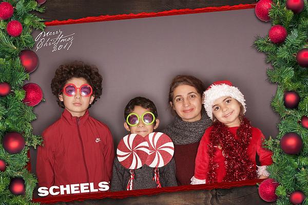 171208 Scheels Christmas_Event 198