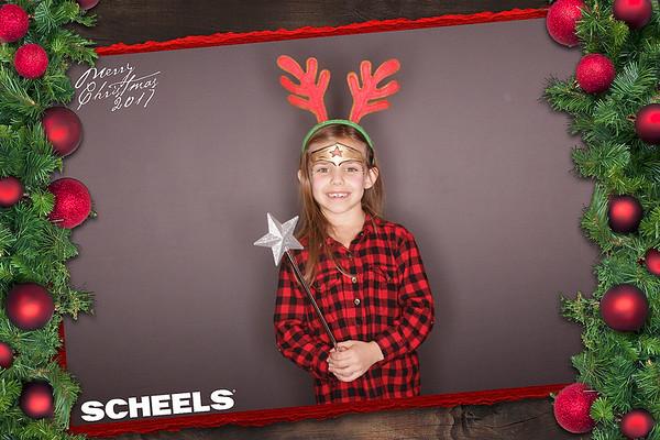 171208 Scheels Christmas_Event 229