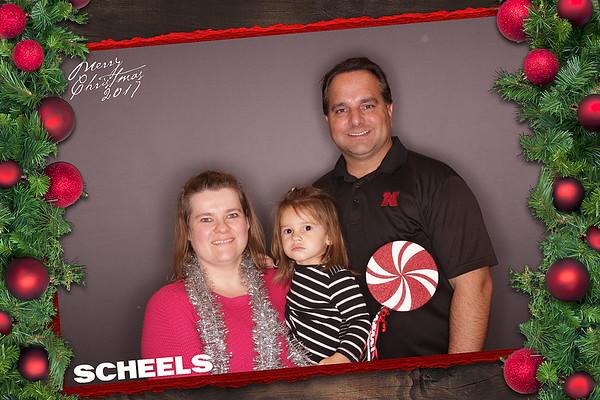 171208 Scheels Christmas_Event 210