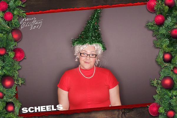 171208 Scheels Christmas_Event 233